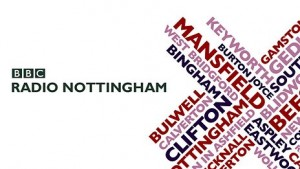 bbcnotts