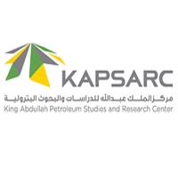 kapsarclogoweb2
