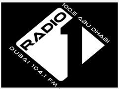 radio1uaeweb